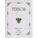 テンノス / TENNOS