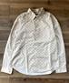 Stussy Shirts(US-047)