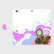 イッちゃんスパンキースマホケース(iPhone6Plus/6sPlus対応)