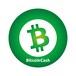 BitcoinCash缶バッジ シリーズA COFA(A2-010)