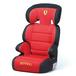Ferrari Type302 ジュニアシート