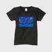 「つゆの雨粒」レディースTシャツ