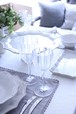 SALUS ヴィクトリア ワイングラス