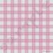 37-v 1080 x 1080 pixel (jpg)