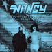 Nancy - (Get The) REVVUP 7""