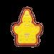広島 三次人形 天神 0299