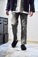 【ORDINARY FITS】YARD TROUSERS/OF-P056