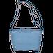Shoulder bag 01/M