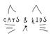 「ネコリパ大阪Cats & Kids企画」第一弾 〜小学校低学年限定 ねこのお世話体験〜