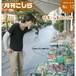 「月刊こしら」Vol.12