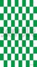 6-m-1 720 x 1280 pixel (jpg)