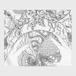 めがね拭き:kazue.M_010(球魂(きゅうこん))