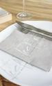 紙ナプキン Delicious #681