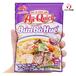 Aji-Quick Bun Bo Hue (Hue 牛肉ビーフン)
