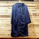 euro nylon rain coat