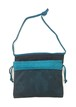 RE.ACT x VINUP 3-Way Red Cross Bag  Turquoise