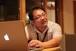 【音声】社会福祉法人りとるらいふ 片桐公彦さん―『やりたいことを形にするための「建て増し式」実現法とは?』