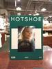【洋雑誌】HOTSHOE #200