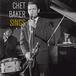 【新品LP】Chet Baker / Sings