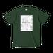 Tシャツ 【Life is art】フォレスト