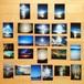 光の写真 全22枚セット