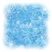 3rd Album 「氷の国の映画館」※特別歌詞パンフ付き