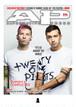 【輸入雑誌】AP MAGAZINE 2014 #316  11月号
