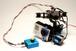 【組み立て済・コントローラー・GoPro給電ケーブルセット】 タロット 2軸 ブラシレスジンバル GoPro3用 - 2-Axis Brushless Gimbal for Gopro TL68A00 【AirPawanaオリジナル日本語説明書付き・国内発送】  TL68A00