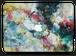 Mac Design 196