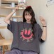 BlockPartyTシャツ1011-200408038