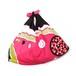 アズマ袋 -Kotka Pink-