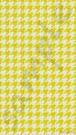 20-p-1 720 x 1280 pixel (jpg)