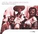 CD「JAZZ & LATIN AMERICAN SONGS (ARGENTINA,BRAZIL,CUBA,MEXICO) / V.A.」