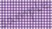 19-h-5 3840 x 2160 pixel (png)