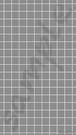 35-m-1 720 x 1280 pixel (jpg)