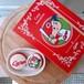 【冷蔵便】MELANGE De SHUHARI 広島カープマカロン(本型ボックス8個入)