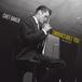 【新品LP】Chet Baker / Embraceable You