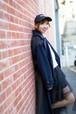 有沢美亜(Jewel☆Rouge)A4サイズフォトプリント Type-B