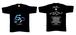 Bentham ExPツアーTシャツ
