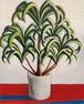 太久磨「自画像としての植物42」