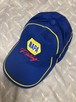 2000's NAPA racing cap