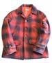 50's Wool Jacket