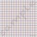 26-v 1080 x 1080 pixel (jpg)