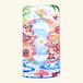 【受注生産】「楽園」カバー型iPhoneケース
