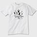 【送料無料】モーモーマッスル ウシうし牛Tシャツ かわいいT キュートT