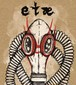 etæ / All Possibilities Will Come From There (CD/BTR-104)