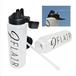 FLAIR (フレア) ジェットウォーターボトル / JET Water Bottle