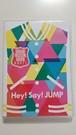 Hey! Say! JUMP LIVE TOUR 2014 smart 通常盤【DVD】