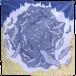 """Handkerchief""""夜にうごめく"""""""