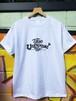 『Tokyo Underground Style』Tシャツ(White)